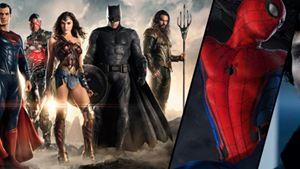 Justice League, Valérian, Walking Dead, Captain Marvel... Que retenir du Comic-Con 2016 ?