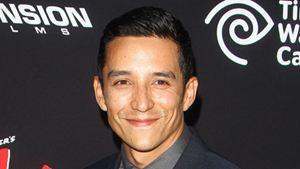 Qui est Gabriel Luna alias Ghost Rider dans la saison 4 de Agents of S.H.I.E.L.D. ?