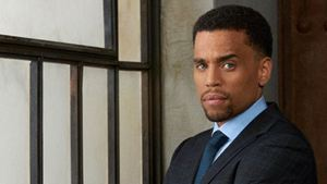 Michael Ealy : de Sleeper Cell à Secrets & Lies, portrait d