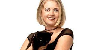 Sabrina a 20 ans ! Au fait... comment ça se termine ?