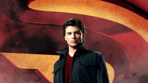 Au fait... comment se termine Smallville ?