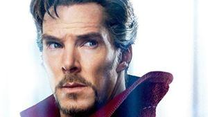 Doctor Strange : avez-vous vu ce deuxième rôle de Benedict Cumberbatch ? [SPOILERS]