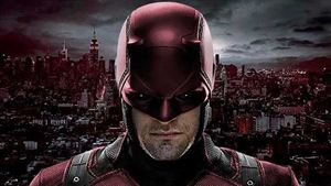 Daredevil : Comment The Defenders a lancé la saison 3