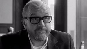 Bande-annonce I Love you, Daddy : Louis C.K. incapable de résister à sa fille Chloë Grace Moretz