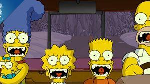 Les Simpson sont-ils tous des génies ? Découvrez la théorie des fans...
