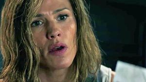 Bande-annonce Peppermint : Jennifer Garner, justicière sans merci pour le réalisateur de Taken