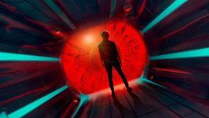 Une bande-annonce pour Nightflyers, la série spatiale imaginée par George R.R. Martin