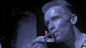 Amistad II, Hamlet, Simple jack... 15 fausses bandes-annonces de films