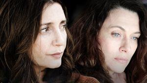 La Faute : que vaut la mini-série thriller de M6 avec Valérie Karsenti et Natacha Lindinger ?