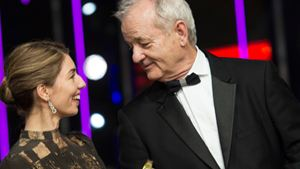 Sofia Coppola retrouve Bill Murray quinze ans après Lost in Translation !