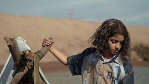 Sorties cinéma : Cómprame un Revólver, Leur souffle, Résistantes... Les films de la semaine