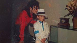 Michael Jackson : ce que vous allez voir dans Leaving Neverland, le documentaire choc qui donne la parole à deux victimes présumées