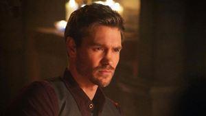 Riverdale saison 3 : Cheryl envoûtée par Chad Michael Murray dans le teaser de l
