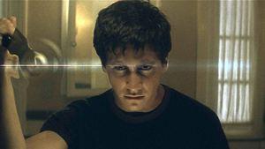 Donnie Darko ressort cet été au cinéma