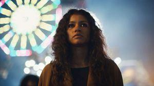 Euphoria : que vaut la première série ado HBO avec Zendaya ?
