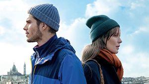 Bande-annonce Deux moi : François Civil et Ana Girardot retrouvent Klapisch pour une histoire d'amour moderne