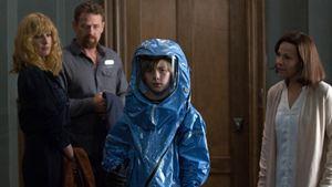 3 films Netflix qui font parler : Eli, La Fracture, The Laundromat