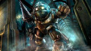 Le jeu Bioshock 4 officiellement en développement
