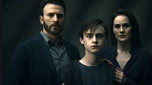 Defending Jacob (Apple TV+) : pourquoi la fin de la série est différente de celle du livre