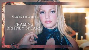 Framing Britney Spears sur Prime Video : 5 choses à savoir sur le documentaire choc
