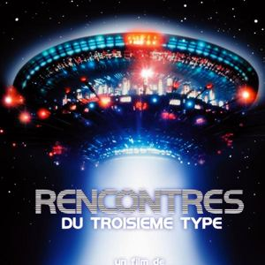Rencontre du troisieme type film complet streaming