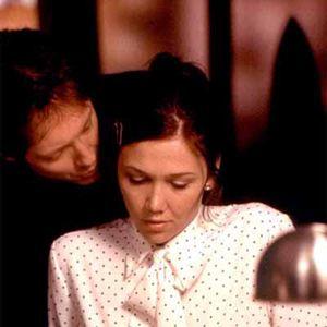 Secrétaire du film 2002