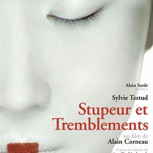 stupeur et tremblements motion picture complaint essay