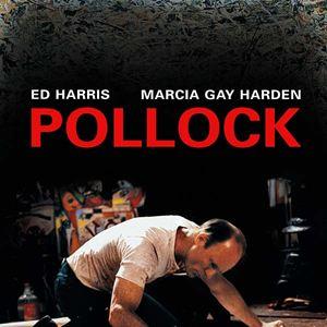 Pollock : affiche
