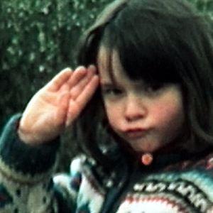 FILM X FRANCAIS GRATUIT ESCORT THONON