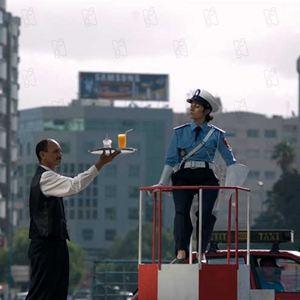 Www What A Wonderful World Film 2006 Allocin