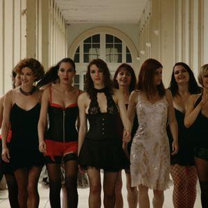 Q - film 2011 - AlloCiné