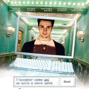 chatroom enda walsh script pdf