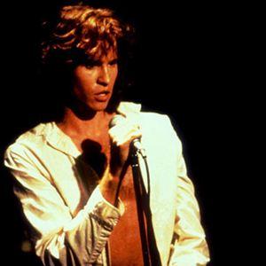 Les Doors : photo