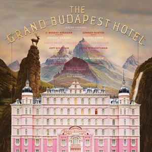 the grand budapest hotel film 2013 allocin. Black Bedroom Furniture Sets. Home Design Ideas