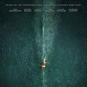 Au coeur de l'Océan  film 2016 HD