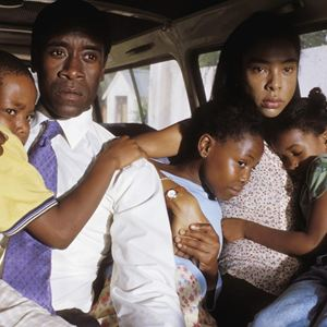 hotel rwanda critique Hotel rwanda is a good film, but not a great one an earnest, important work that properly shames the west for its apathy, yet remains beholden to familiar cinematic traditions.