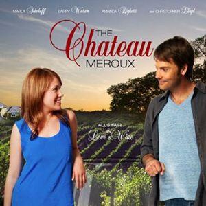 Coup de foudre napa valley film 2011 allocin - Coup de foudre a bollywood film complet en francais ...