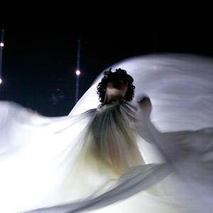 """Résultat de recherche d'images pour """"danseuse"""""""