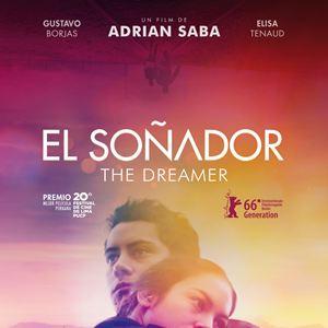 El Soñador – The Dreamer