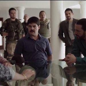 El Chapo : Photo