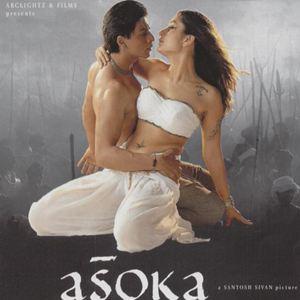 Asoka : Photo