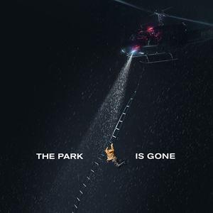 Jurassic World: Fallen Kingdom : Affiche