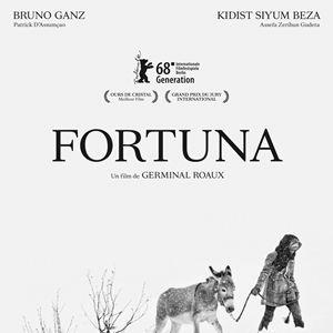 """Résultat de recherche d'images pour """"fortuna film affiche"""""""
