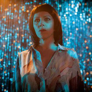 Quién te cantará : Photo Eva Llorach