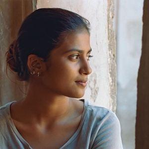 Maya : Photo Aarshi Banerjee