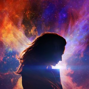 X-Men : Dark Phoenix : Affiche