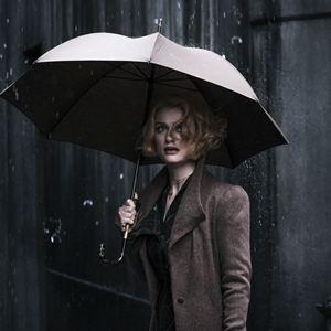 Les Animaux fantastiques : Les crimes de Grindelwald : Photo Alison Sudol