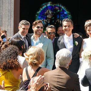 Cuban Network : Photo Édgar Ramírez