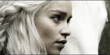 """""""Game of Thrones"""": un nouveau teaser et des images du tournage !"""