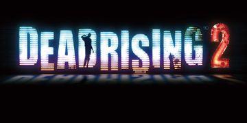 "Bande-annonce : ""Dead Rising 2"""